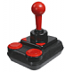 Discuss the highscore competitions.